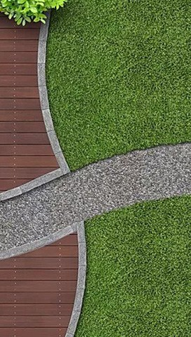 home-services-artificial-turf