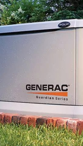 home-services-generators