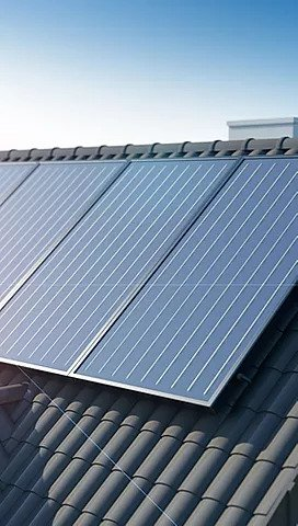 home-services-solar-panels